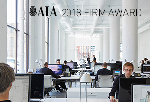 Firm Award_new homepage tile_version 3